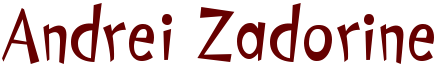 2835299_Andrei_Zadorine (440x65, 6Kb)