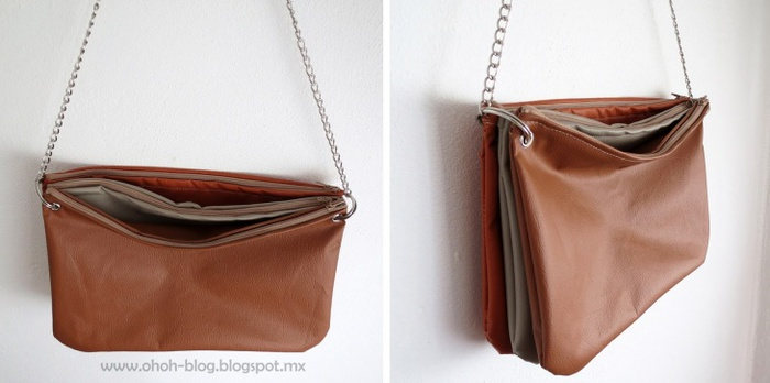 trio-zipped-bag-4 (700x348, 69Kb)