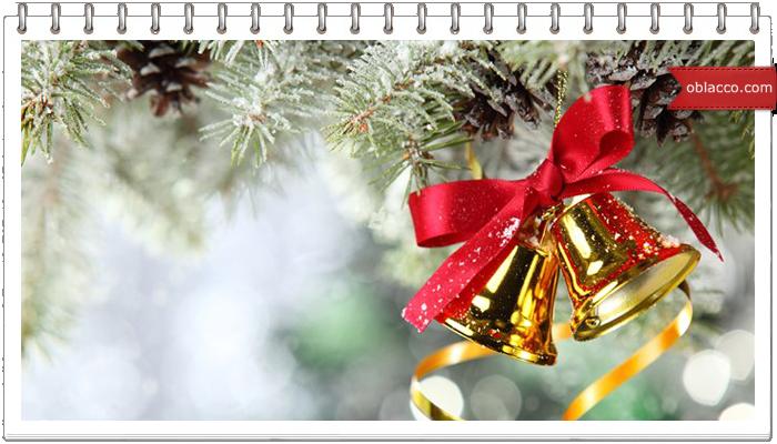 Новогодние пожелания по знакам Зодиака