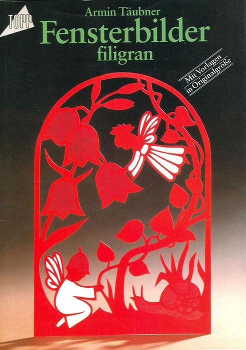 Fensterbilder Filigran (492x700, 83Kb)