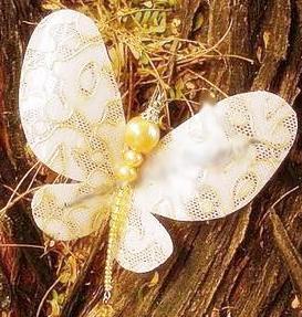 borboleta (273x287, 28Kb)