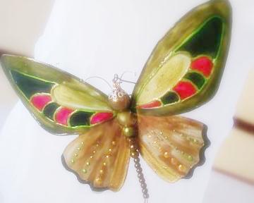 borboleta-3 (360x288, 17Kb)