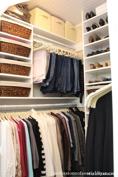 How-a-Girl-Built-her-Closet-1 (415x622, 173Kb)