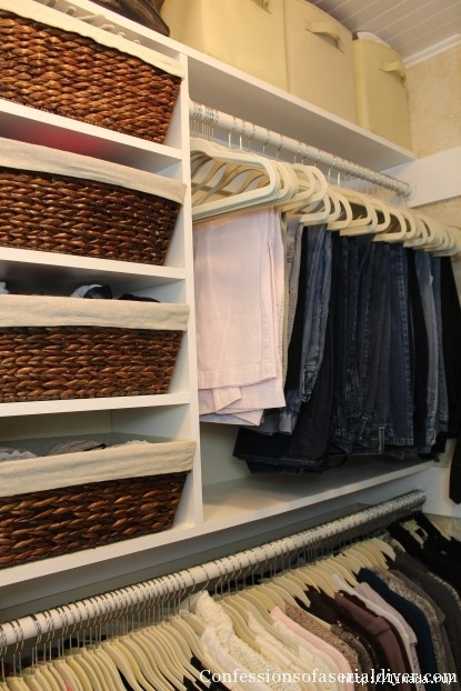 How-a-Girl-Built-her-Closet-2 (415x622, 181Kb)