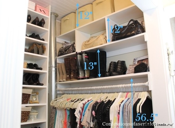How-a-Girl-Built-her-Closet-10-1 (567x415, 142Kb)