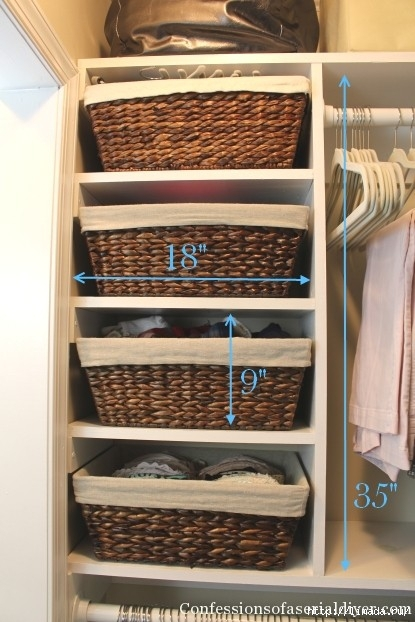 How-a-Girl-Built-her-Closet-13-1 (415x622, 165Kb)
