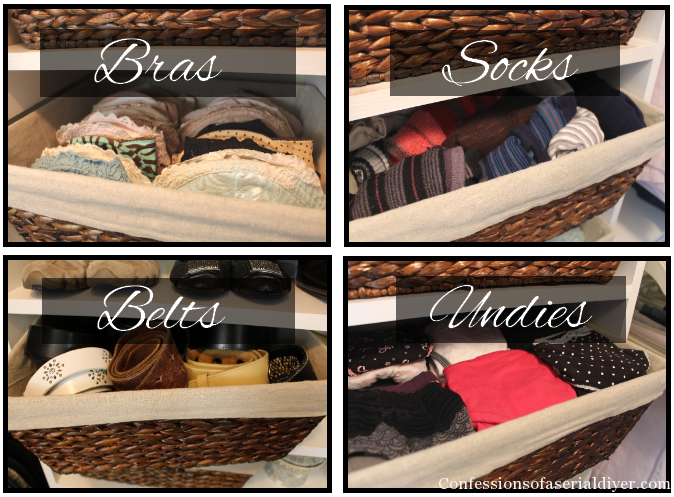 How-a-Girl-Built-her-Closet-19 (1) (674x497, 510Kb)