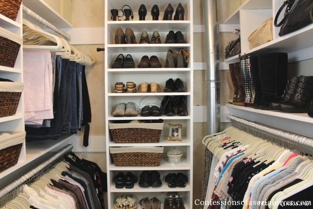 How-a-Girl-Built-her-Closet-20 (1) (622x415, 181Kb)
