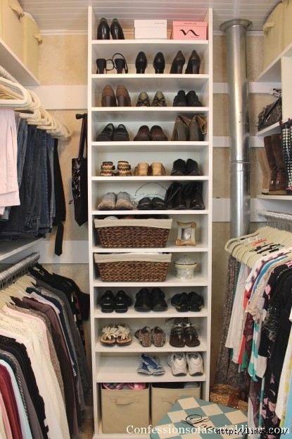 How-a-Girl-Built-her-Closet-92 (415x622, 181Kb)