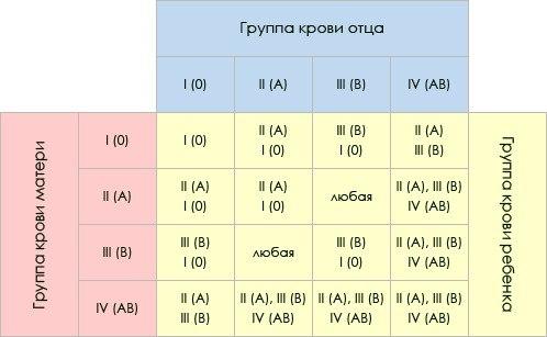 OHDt0Ax09ec (498x307, 27Kb)