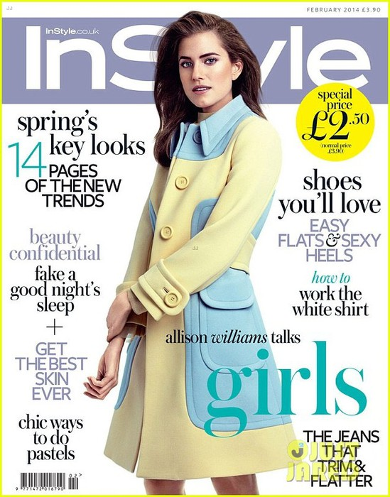 allison-williams-covers-instyle-uk-february-2014-02 (549x700, 111Kb)