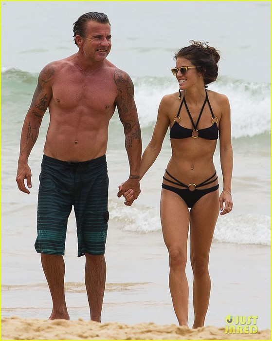 annalynne-mccord-bikini-beach-babe-with-shirtless-dominic-purcell-01 (559x700, 93Kb)