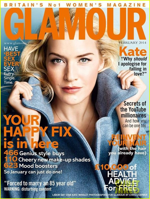 kate-winslet-covers-glamour-uk-february-2014-01 (527x700, 146Kb)