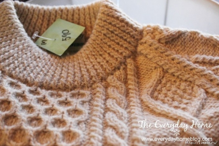 Sweater-Lamp-pricetag-705x470 (700x466, 247Kb)