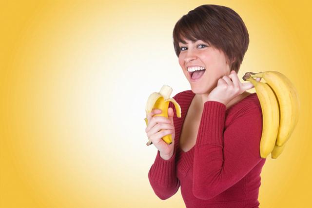 3720816_banan9 (640x426, 128Kb)