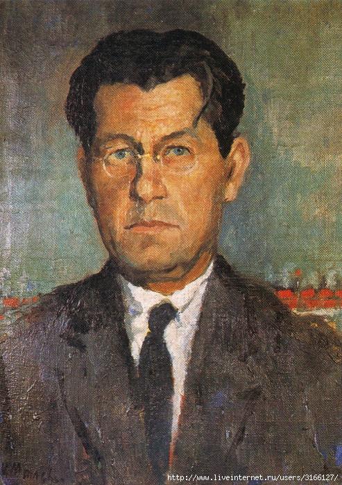 Malevich_KS-Portret-brata-1933 (493x700, 412Kb)