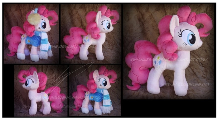 commission__winter_wrap_up_pinkie_pie_custom_plush_by_nazegoreng-d6lmu96 (700x385, 177Kb)