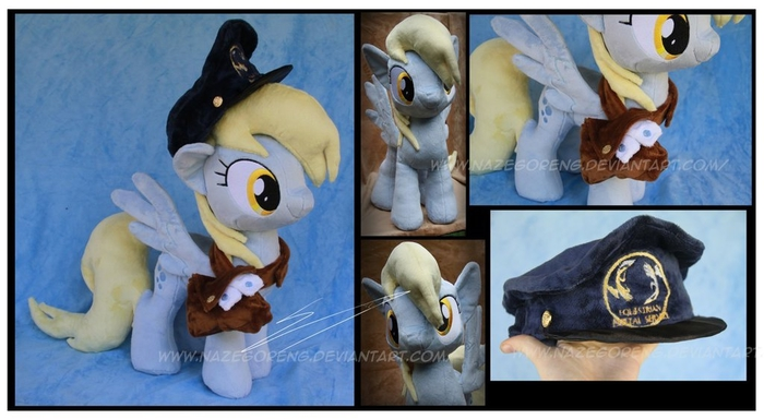 derpy_hooves_custom_plush___with_accessories_by_nazegoreng-d6cgd5s (700x384, 189Kb)