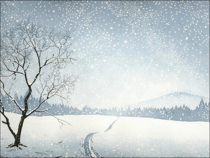 Yan-Nascimbene-December (700x527, 129Kb)