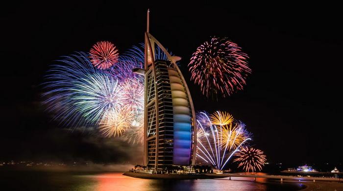 Dubai5 (700x391, 105Kb)