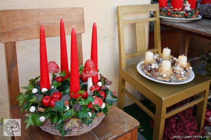 рождественские идеи (4) (700x466, 254Kb)