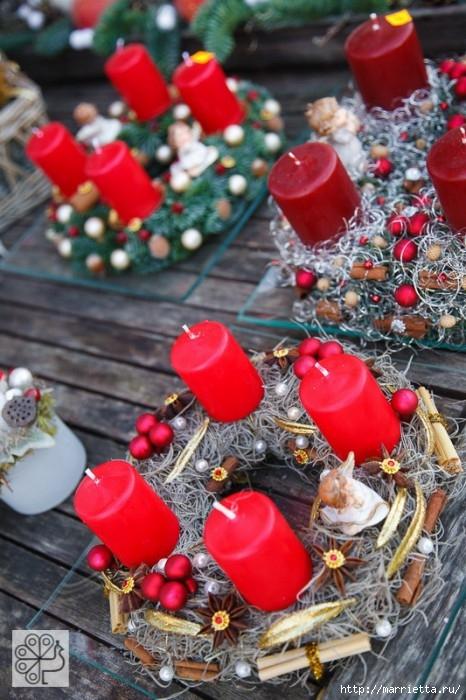 рождественские идеи (12) (466x700, 241Kb)