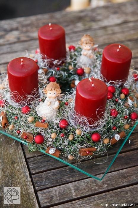 рождественские идеи (19) (466x700, 262Kb)
