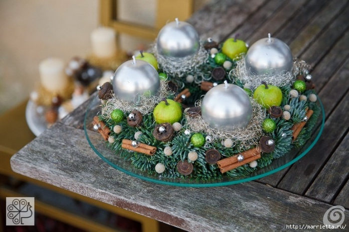 рождественские идеи (21) (700x466, 255Kb)