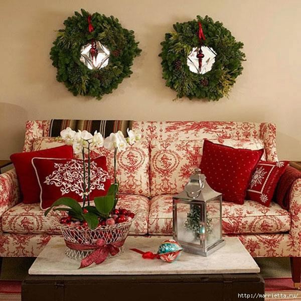 рождественские идеи (33) (600x600, 263Kb)