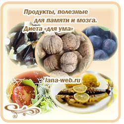 dieta_dla_pamati (250x250, 57Kb)