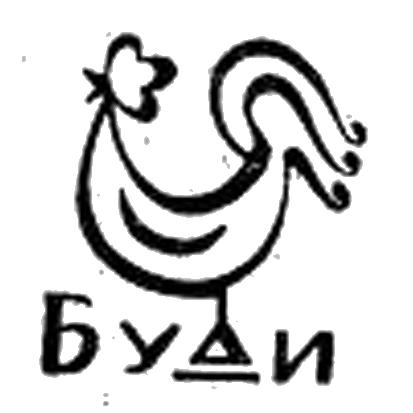 3821971_26 (413x413, 72Kb)