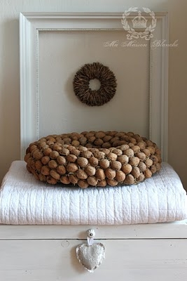 рождественский венок из грецких орехов (48) (267x400, 62Kb)