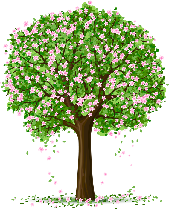 весна (565x700, 533Kb)