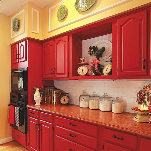 kitchen-red2-9 (600x600, 197Kb)