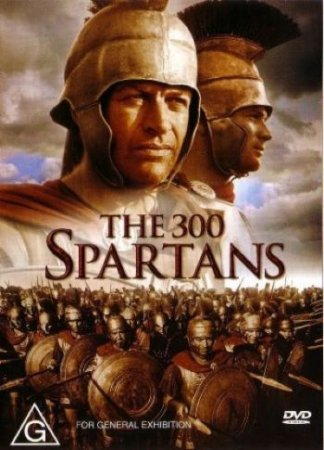 300_The_300_Spartans (324x450, 37Kb)