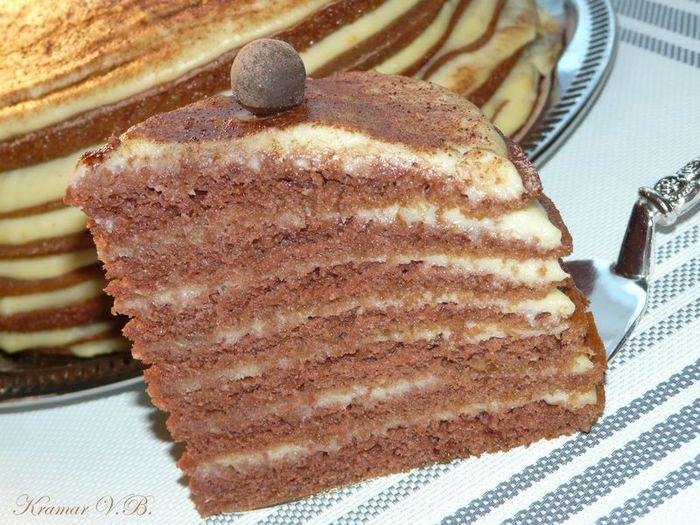 Tort Nochenka (700x525, 90Kb)