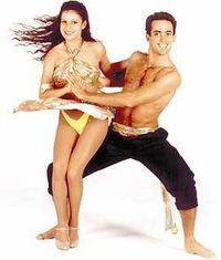 Танец Ламбада/3875778_58 (200x235, 14Kb)