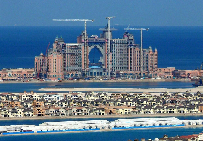 hgun5gq_atlantis_dubay_oae_atlantis_the_palm_dubai_2 (700x486, 425Kb)