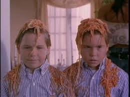 1 дв брата в макаронах (260x194, 7Kb)