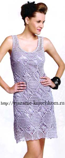 5177158_vjazanoe_plate_s_uzorom_pauchki (248x600, 26Kb)