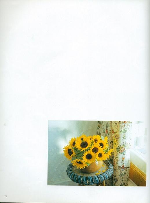 0_4fb81_8e9dbdfb_XL (518x700, 222Kb)
