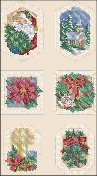 Dimensions_08660-Christmas_Keepsake_Ornaments (385x700, 341Kb)