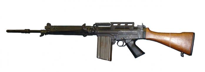 3279085_1295543420_fn_fal_rifle (700x245, 66Kb)