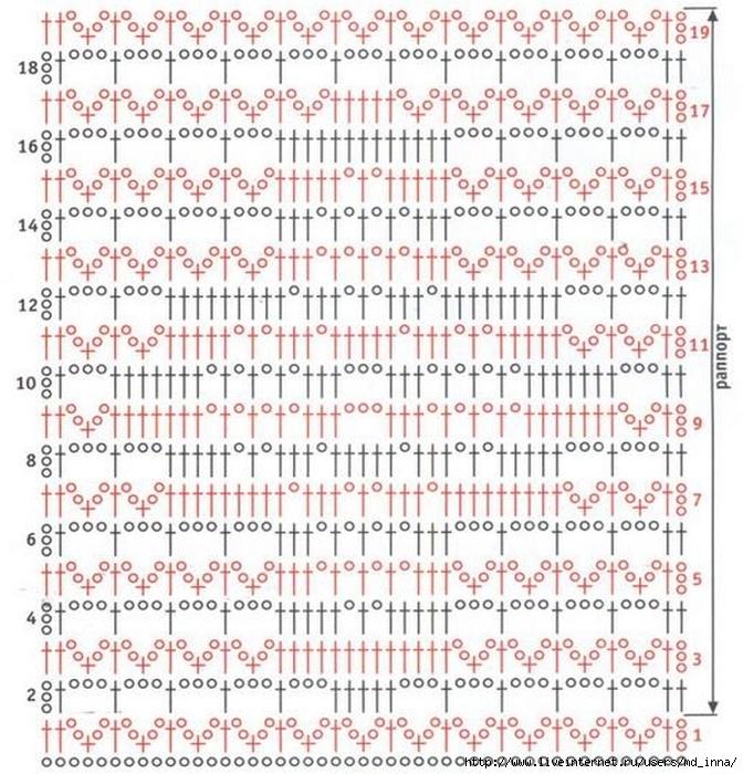 fil0009a (672x700, 392Kb)