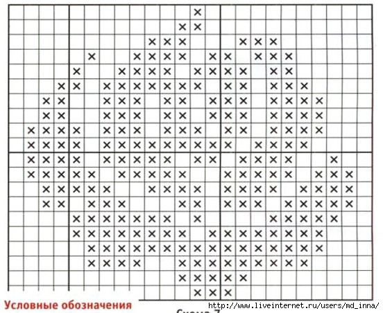 fil0011a (552x452, 168Kb)
