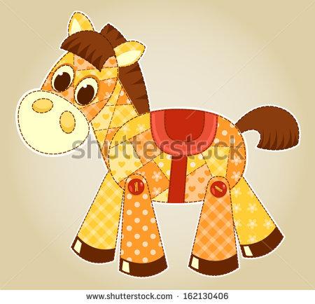 stock-vector-application-horse-toy-cildren-vector-illustration-162130406 (450x434, 49Kb)