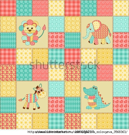 stock-photo-african-animals-vintage-patchwork-seamless-pattern-children-s-background-166668257 (450x470, 218Kb)