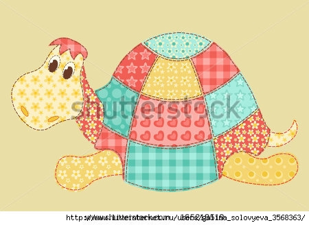stock-photo-children-s-application-turtle-patchwork-series-cartoon-illustration-165218519 (450x328, 92Kb)