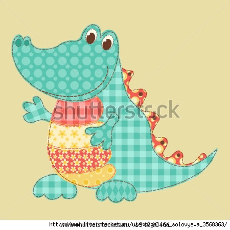 stock-vector-children-s-application-crocodile-patchwork-series-vector-illustration-134640461 (450x450, 92Kb)