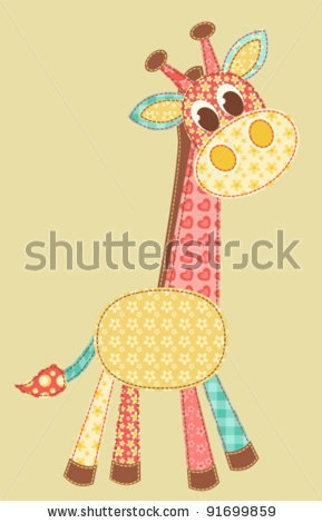 stock-vector-children-s-application-giraffe-patchwork-series-vector-illustration-91699859 (289x470, 60Kb)